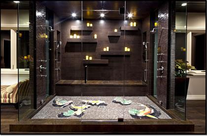 plumbing pro. Black Bedroom Furniture Sets. Home Design Ideas